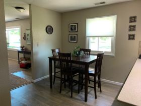 Updated Family Home in Cherokee featured photo 12