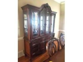 Quick Closing Online Auction featured photo 1