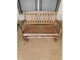 Quick Closing Online Auction featured photo 2