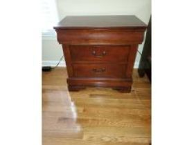 Quick Closing Online Auction featured photo 4