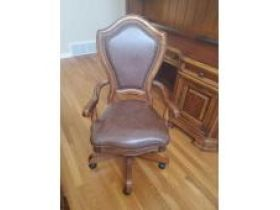 Quick Closing Online Auction featured photo 5
