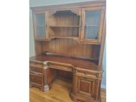 Quick Closing Online Auction featured photo 6
