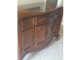 Quick Closing Online Auction featured photo 7