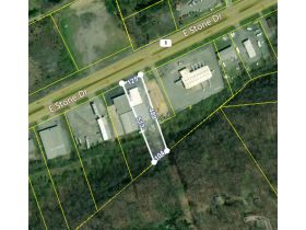Foreclosure Auction - Commercial Building- Kingsport, TN featured photo 2