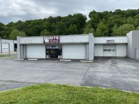 Foreclosure Auction - Commercial Building- Kingsport, TN featured photo 3