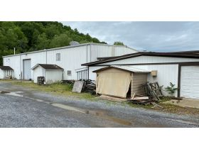 Foreclosure Auction - Commercial Building- Kingsport, TN featured photo 5
