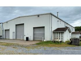 Foreclosure Auction - Commercial Building- Kingsport, TN featured photo 4