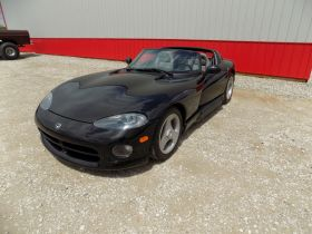 June 13th Consignment Auction featured photo 4