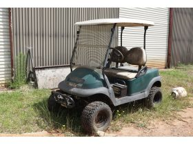 JONES CO. ESTATE LIQUIDATION: CLASSIC CARS, MOTORCYCLES, TOOLS, & PERSONAL PROPERTY featured photo 5