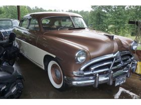 JONES CO. ESTATE LIQUIDATION: CLASSIC CARS, MOTORCYCLES, TOOLS, & PERSONAL PROPERTY featured photo 6