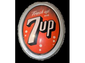 LYNN SHAW 7UP COLLECTION ONLINE AUCTION 6-23-20 featured photo 3