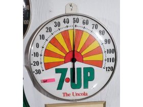 LYNN SHAW 7UP COLLECTION ONLINE AUCTION 6-23-20 featured photo 4