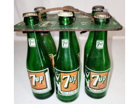LYNN SHAW 7UP COLLECTION ONLINE AUCTION 6-23-20 featured photo 7