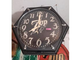 LYNN SHAW 7UP COLLECTION ONLINE AUCTION 6-23-20 featured photo 10