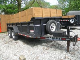 Complete Liquidation of Wolf Builders of Indianapolis featured photo 6