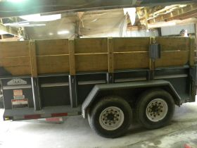 Complete Liquidation of Wolf Builders of Indianapolis featured photo 8