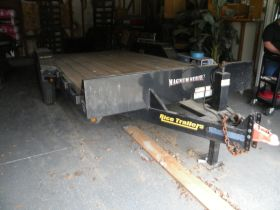 Complete Liquidation of Wolf Builders of Indianapolis featured photo 10
