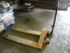 Complete Liquidation of Wolf Builders of Indianapolis featured photo 12