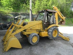 Equipment ~ Tools ~ Other Personal Property - Absolute Online Only Auction featured photo 1