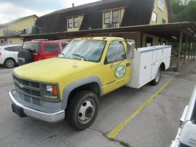 Equipment ~ Tools ~ Other Personal Property - Absolute Online Only Auction featured photo 2