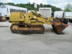 Equipment ~ Tools ~ Other Personal Property - Absolute Online Only Auction featured photo 3