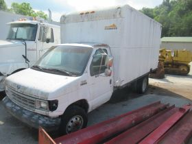 Equipment ~ Tools ~ Other Personal Property - Absolute Online Only Auction featured photo 5