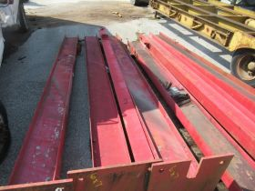 Equipment ~ Tools ~ Other Personal Property - Absolute Online Only Auction featured photo 6