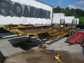 Equipment ~ Tools ~ Other Personal Property - Absolute Online Only Auction featured photo 7