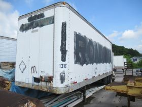Equipment ~ Tools ~ Other Personal Property - Absolute Online Only Auction featured photo 8