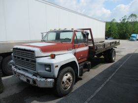 Equipment ~ Tools ~ Other Personal Property - Absolute Online Only Auction featured photo 9