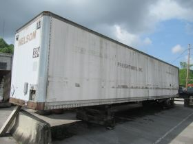 Equipment ~ Tools ~ Other Personal Property - Absolute Online Only Auction featured photo 10