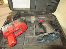Equipment ~ Tools ~ Other Personal Property - Absolute Online Only Auction featured photo 12