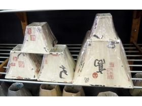 Dave Smith The Lamp Maker Liquidation Auction featured photo 3