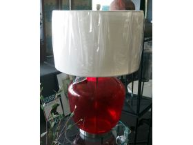 Dave Smith The Lamp Maker Liquidation Auction featured photo 4