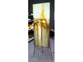 Dave Smith The Lamp Maker Liquidation Auction featured photo 6