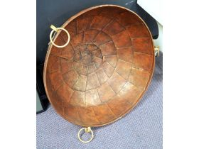 Dave Smith The Lamp Maker Liquidation Auction featured photo 8