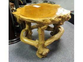 Dave Smith The Lamp Maker Liquidation Auction featured photo 11