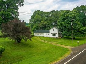 Quaint 2-Story Home on .79 Acres, Strasburg Area featured photo 2