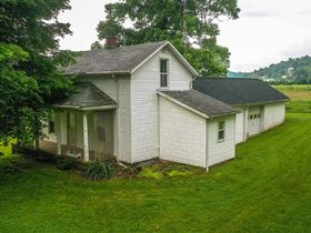 Quaint 2-Story Home on .79 Acres, Strasburg Area featured photo 5
