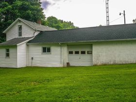 Quaint 2-Story Home on .79 Acres, Strasburg Area featured photo 7