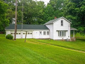 Quaint 2-Story Home on .79 Acres, Strasburg Area featured photo 8