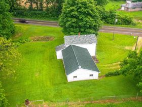 Quaint 2-Story Home on .79 Acres, Strasburg Area featured photo 9