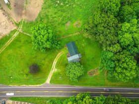 Quaint 2-Story Home on .79 Acres, Strasburg Area featured photo 11