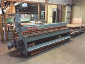 Hardy Manufacturing Co., Inc. Business Liquidation Online Auction featured photo 4