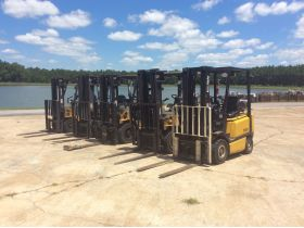 Hardy Manufacturing Co., Inc. Business Liquidation Online Auction featured photo 2