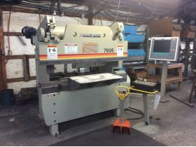 Hardy Manufacturing Co., Inc. Business Liquidation Online Auction featured photo 6