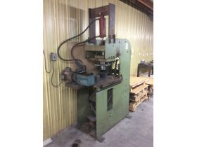 Hardy Manufacturing Co., Inc. Business Liquidation Online Auction featured photo 12