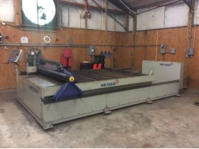 Hardy Manufacturing Co., Inc. Business Liquidation Online Auction featured photo 11