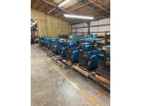 Hardy Manufacturing Co., Inc. Business Liquidation Online Auction featured photo 8