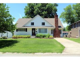 Wonderful 4-5 Bedroom Home On 3 Lots In Belton featured photo 11